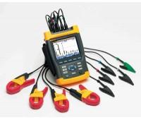 Анализатор качества электроэнергии Fluke 434-II