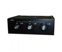 Мера электрического сопротивления многозначная Р40101