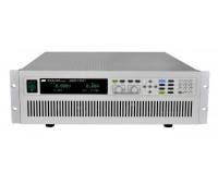 Программируемая электронная нагрузка постоянного тока АКИП-1372/1
