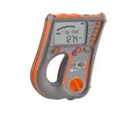 Измеритель параметров электроизоляции Sonel MIC-2505