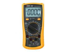 Мультиметр цифровой Victor 89B