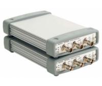 USB осциллограф Agilent U2700A