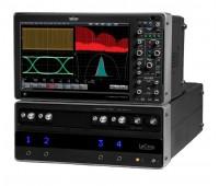 Осциллограф цифровой запоминающий LabMaster 10-65Zi-A-R