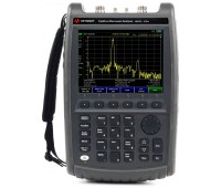Анализатор спектра Agilent N9915A