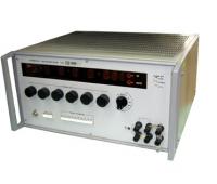 Программируемый калибратор П320