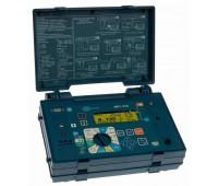 Измеритель параметров электробезопасности электроустановок Sonel MPI-510