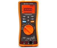 Цифровой мультиметр Agilent U1271A