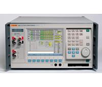 Эталон-калибратор электрической мощности Fluke 6100A