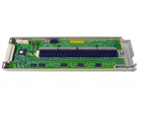 Мультиплексор общего назначения Agilent 34901A