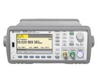 Частотомер Agilent 53220A