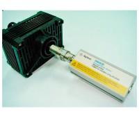 Преобразователь мощности Keysight N8482B