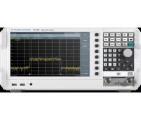 Анализатор спектра Rohde&Schwarz FPC1500