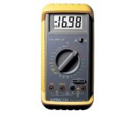 Мультиметр APPA 93N