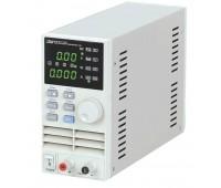 Модуль нагрузки электронной программируемой АКИП-1385