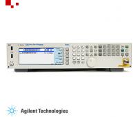 Генератор сигналов Agilent N5173B-540