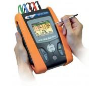 Измеритель параметров электрических сетей HT Italia SOLAR300N