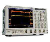 Осциллограф с цифровым люминофором Tektronix DPO7254C