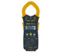 Клещи электроизмерительные SEW 2950 CL