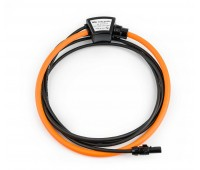 Гибкая токовая петля для измерений переменного тока АКИП HTFLEX33E