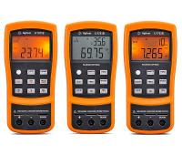 Ручной цифровой мультиметр Agilent U1250B