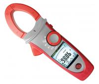 Клещи электроизмерительные-ваттметр APPA 137