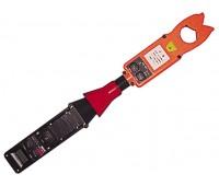 Клещи электроизмерительные и преобразователи тока HCL-9000S