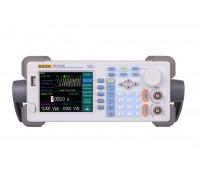 Генератор сигналов произвольной формы Rigol DG3101A
