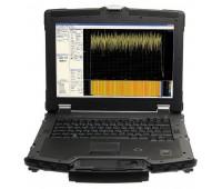 Анализатор спектра АКИП-4209