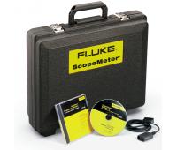 Комплект Fluke SCC120E для Fluke 120