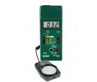 Измеритель освещенности Extech 401025