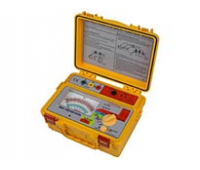 Измеритель многофункциональный SEW 4167 MF