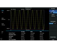 Программная опция АКИП SVA1000X-AMA для АКИП-4205/3