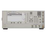 Генератор высокочастотный Keysight E8257D-520