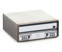 Векторный анализатор цепей Р4М-18/3-СПА