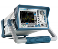 Анализатор спектра Rohde&Schwarz FS300
