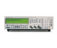 Таймер-счетчик-анализатор Fluke PM 6681R