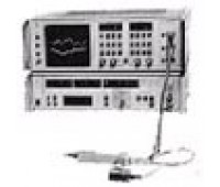 Измеритель модуля коэффициентов передачи и отражения Р2-98