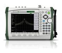 Анализатор спектра Anritsu MS2725C
