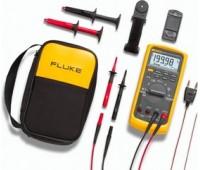 Мультиметр FLUKE 87V/E2 kit