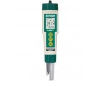 Измеритель pH Extech EC500