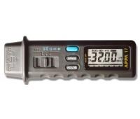 Мультиметр APPA 17