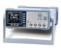Измеритель импеданса GW Instek LCR-76100