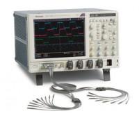 Осциллограф цифровой Tektronix MSO70804C