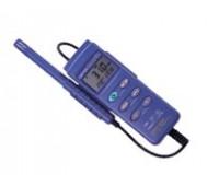 Термогигрометр электронный Center 310