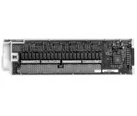 Мультиплексор Agilent 34908A