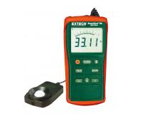 Измеритель освещенности Extech EA30