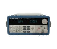 Электронная нагрузка BK8502