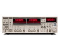 Усилитель синхронный SRSYS SR830