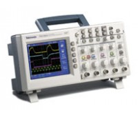 Осциллограф цифровой Tektronix TDS2024B