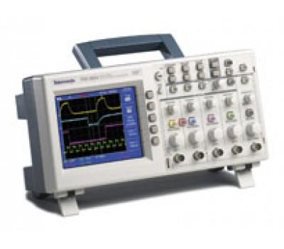 Осциллограф цифровой TDS1002B